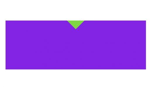 WebGatha Showcase Separator